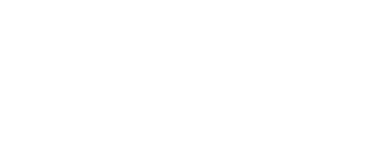 Swaffer Psychology – Psychologist in Newark and online